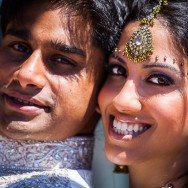 Sangeeta Shailu - Sheraton Carlsbad - San Diego Indian Wedding Photography - Rahul Rana Photography